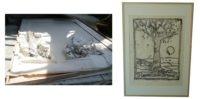quartier-livre-restauration-gravure-Aleschinsky